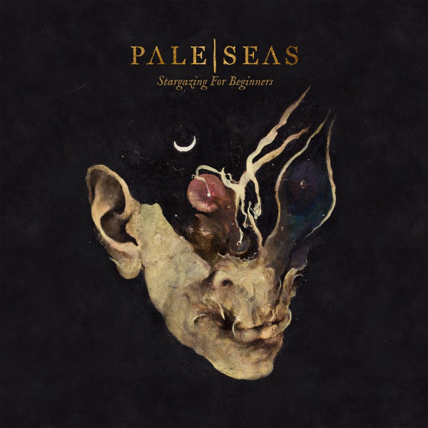 pale-seas-album-JG-10-08-2017.jpg