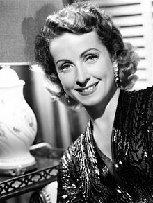 220px-Danielle_Darrieux_Five_Fingers.jpg