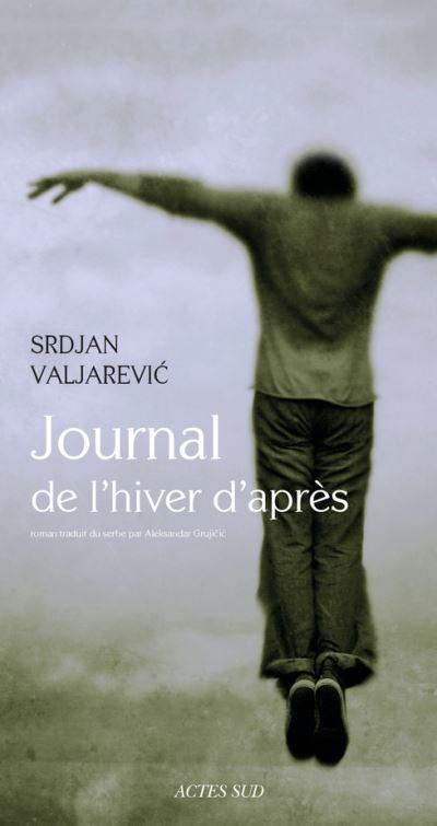 Journal-de-l-hiver-d-apres.jpg