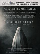 A_Ghost_Story.jpg