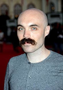 David_Lowery_Deauville_2013.jpg