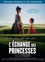 L_Echange_des_princesses.jpg