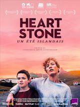 Heartstone_un_ete_islandais.jpg