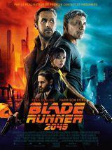 Blade_Runner_2049.jpg