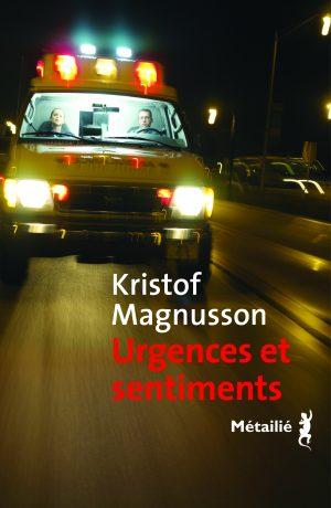 editions-metailie.com-urgences-et-sentiments-hd-300x460.jpg