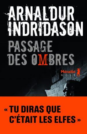 editions-metailie.com-passage-des-ombres-hd-avec-bandeau-300x460.jpg