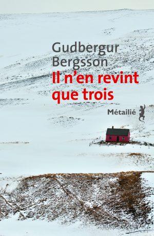 editions-metailie.com-il-nen-revient-que-trois-hd-300x460.jpg