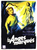Les_Anges_marques.jpg