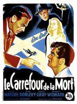 Le_Carrefour_de_la_mort.jpg