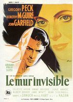 Le_Mur_invisible.jpg