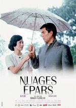 Nuages_epars.jpg
