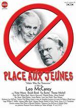 Place_aux_jeunes.jpg