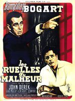 Les_Ruelles_du_malheur.jpg