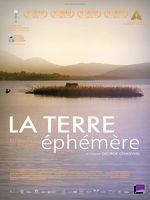 La_Terre_ephemere.jpg