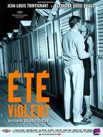 Un_ete_violent.jpg