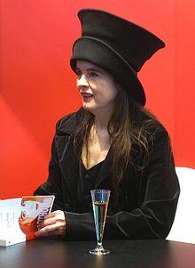 220px-Amélie_Nothomb_14_mars_2009.jpg