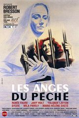 Les_Anges_du_peche.jpg