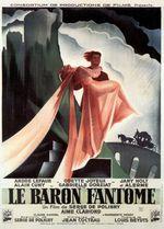 Le_baron_fantome.jpg