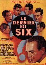 Le_Dernier_des_six.jpg