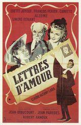 Lettres_d_amour.jpg