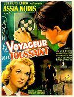Le_voyageur_de_la_toussaint.jpg