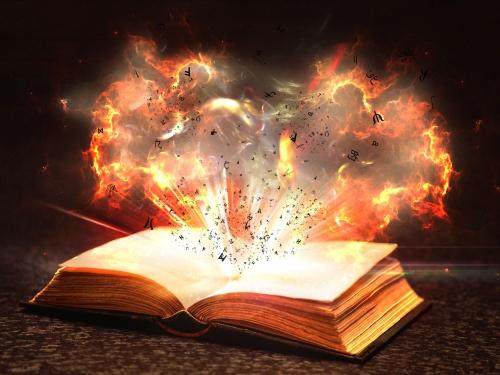 Le livre magique.jpg