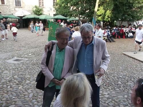 gérard et José.jpg