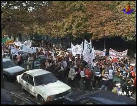 grève1.JPG