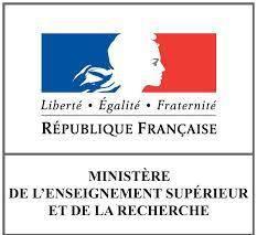 Logo ministère Enseignement.JPG