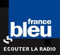 Logo France Bleue.JPG