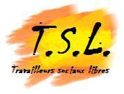Logo TSL1.JPG