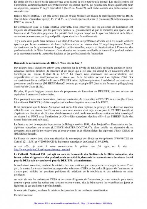 DEFA lettre 1.JPG