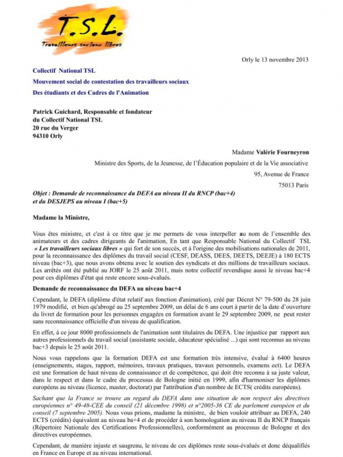 DEFA lettre 2.JPG