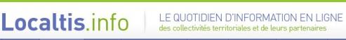 Logo Localtis Info.JPG