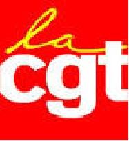 logo CGT.jpg