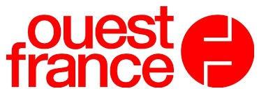 logo Ouest France.jpg