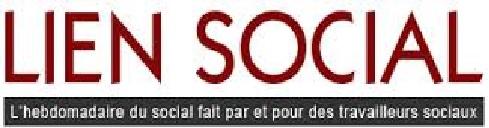 logo Lien Social.jpg