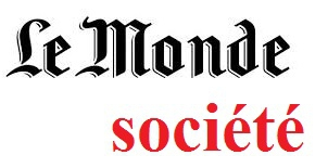 logo Journal le monde.jpg