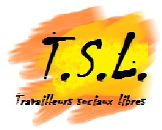 Logo TSL.jpg