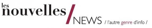 logo NEWS.jpg