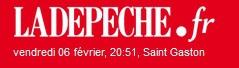 logo dépeche.jpg