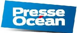 logo presse océan.jpg