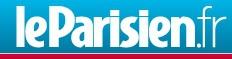 Logo Le Parisien.jpg