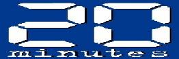 Logo journal 20 minutes.jpg