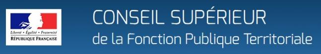 Logo CSFPT.jpg