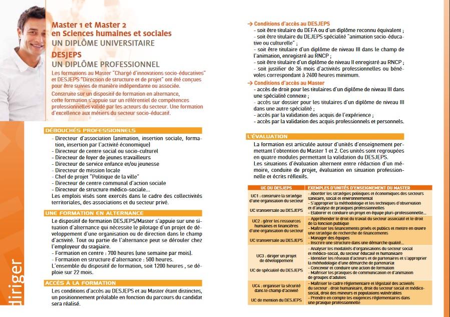 DESPJEPS 2.jpg