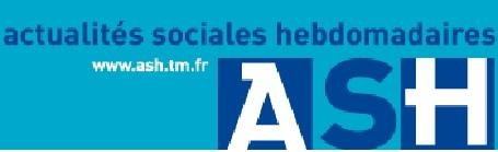 Logo Actualités Sociales hebdomadaires.jpg