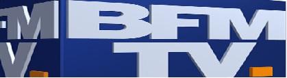 Logo BFMTV.jpg