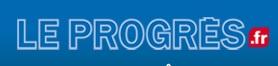 Logo le progrès.jpg