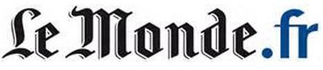Logo Le Monde.fr.jpg